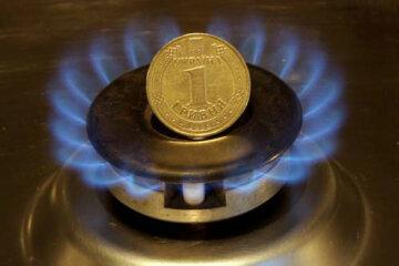 Тарифы по-новому: газ начнет дорожать дважды в год