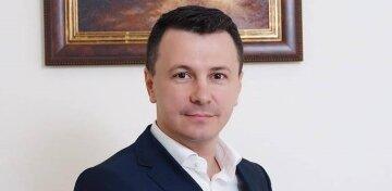 Алексей Дубовский