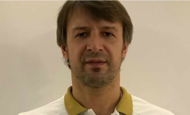 Легендарный Шовковский вступил в схватку с киевскими коммунальщиками: чем допекли экс-футболиста