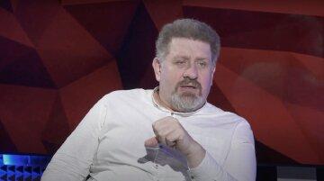Бондаренко рассказал о своем уходе из политики