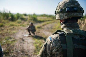 Озвірілі бойовики РФ посилили обстріли: відомо про втрати