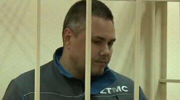 Подозреваемый в растрате полутора миллионов Владимир Сивак просит еще денег - СМИ