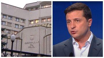 Телетайп: Пощечина президенту и бюджет гетмана Полуботка