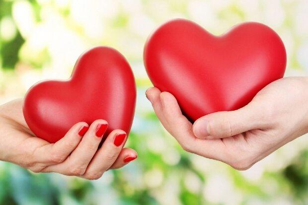 День святого Валентина: привітання, вірші, проза