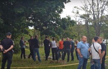 В полицию поступили сообщения о пропаже 24 детей на Одесчине: не всех удалось найти