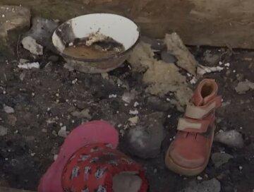 """""""Підпалив рідний батько"""": 16-річну українку рятують лікарі, як зараз виглядає дівчинка"""