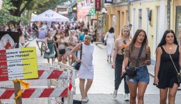 """Жителів Одеси почнуть """"ловити"""" на камери: де їх встановлять в першу чергу"""