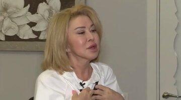 """Велике горе у Любові Успенської, Семенович і Тарзан не витримали: """"боляче і прикро"""""""