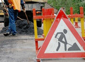 На ремонт доріг до Євробачення витратять десятки мільйонів
