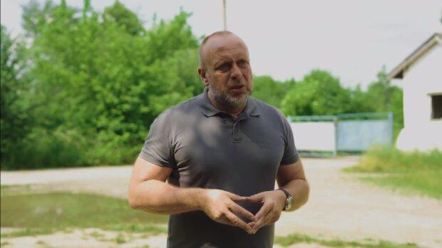 Андрей Богданович Кит