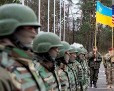 сша, украина, военная помощь