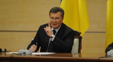 В сети нашли возможность заработать на Януковиче (фото)