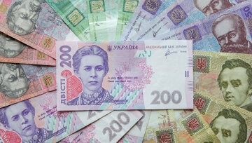 В Киеве наградили лучших налогоплательщиков