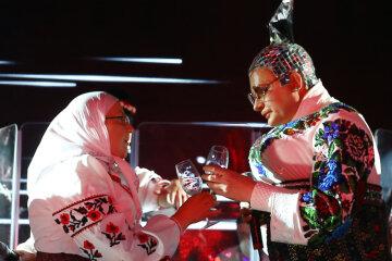 Оприлюднено несподіваний склад журі нацвідбору на Євробачення-2019: Чи буде Данилко