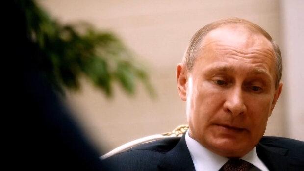 По любимой игрушке Путина нанесли сокрушительный удар: украинцы ждали этого три года