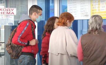 електричка, вокзал Харків