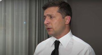 """Зеленский рассказал о разговоре с луцким захватчиком, видео: """"Это очевидные для меня шаги"""""""
