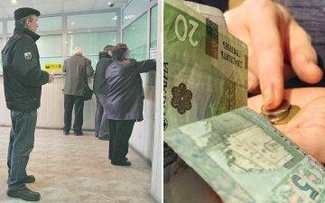 Кабмін дав відмашку масштабним перевіркам, хто ризикує залишитися без пенсій і субсидій: попередження Мінфіну