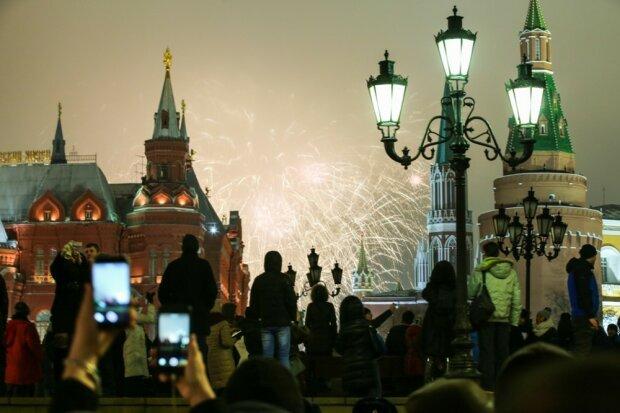 У Росії запустять похоронний додаток (фото)