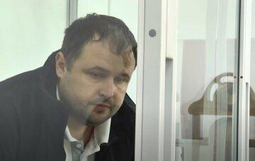 """""""Все деньги шли на больницу"""": украинец раскаялся в краже мяса, ему грозит тюрьма"""