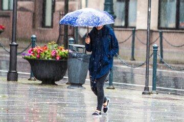 lietus-73685928