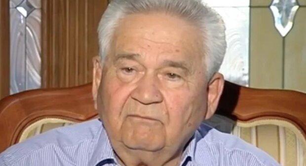 """У ТКГ з'явився ще один представник старший за Кравчука: """"Ображають і сміються з нашого віку"""""""