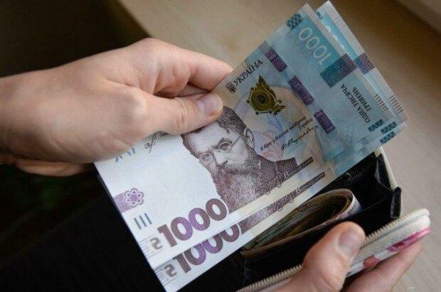 """Українська Рада Бізнесу: """"Для повноцінного кредитування реального сектору економіки потрібні реформи, а не """"ручний"""" НБУ"""