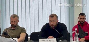 Жорін про засудження чеченців-героїв України: за справедливість потрібно битись!