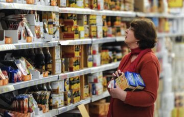 Цены в 2019 году заставят сесть на диету: что подорожает больше всего