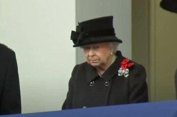 """Єлизавета II може ніколи не повернутися жити в Лондон після похорону чоловіка: """"Тепер дім королеви…"""""""