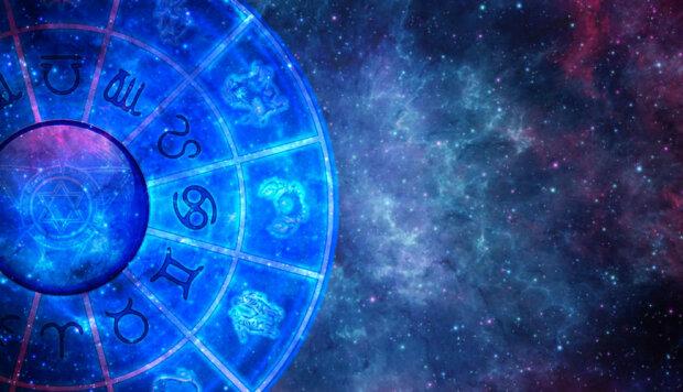 Какой знак зодиака в феврале: что нужно знать о знаке гениев