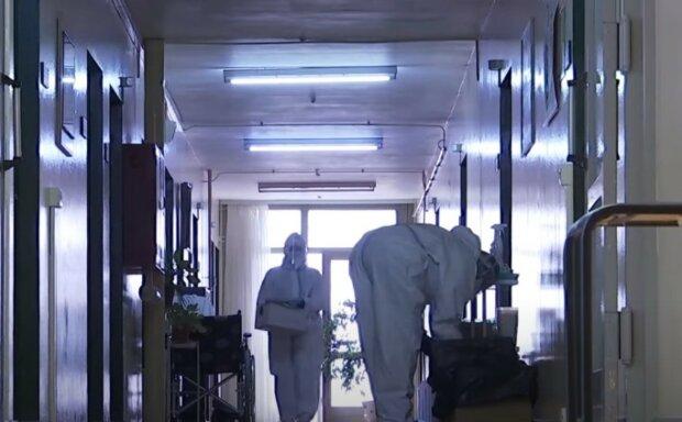 """""""Была на последних неделях"""": коронавирус оборвал жизнь 26-летней роженицы в Тернополе"""