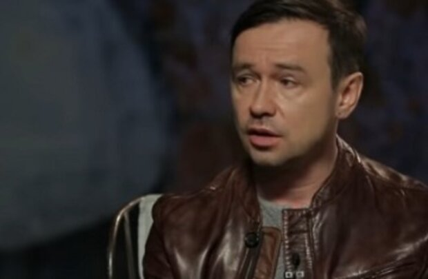 """""""Якась забігайлівка"""": відомий музикант висловився про агресію Росії"""