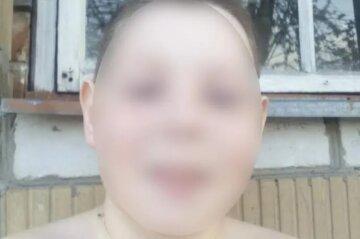 Тіло дитини знайшли в петлі на Київщині: залишив послання в чаті з однокласниками