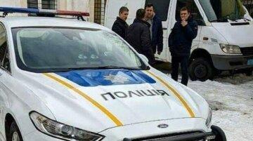 В Одессе пропала 12-летняя девочка в разноцветных сапогах: вышла из дома в сильный мороз