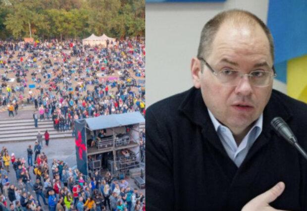 """""""Это просто трэш какой-то"""": Степанов вышел из себя из-за безответственности украинцев и пригрозил мерами"""