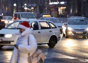 Мрачная погода снова придет в Одессу: когда ждать дождей и туманов
