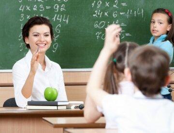 день учителя, что подарить