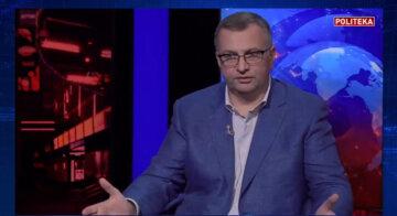 Атаманюк рассказал, во сколько Украине обходятся наблюдательные советы