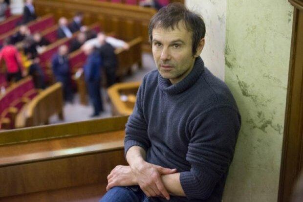 Виборы-2019: Вакарчука и Зеленского в президенты
