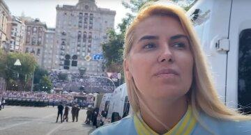 """Неприглашенная на День Независимости Яна Клочкова вслед за Баюл задумалась о смене гражданства: """"Это важно!"""""""
