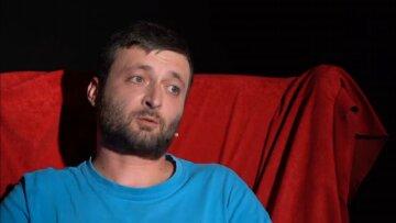 Богдан Хаустов назвал способы, как можно мгновенно стать должником