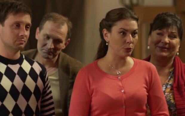 Зірка «Сватів» приголомшила зізнанням про новий сезон серіалу: «Буде мало...»