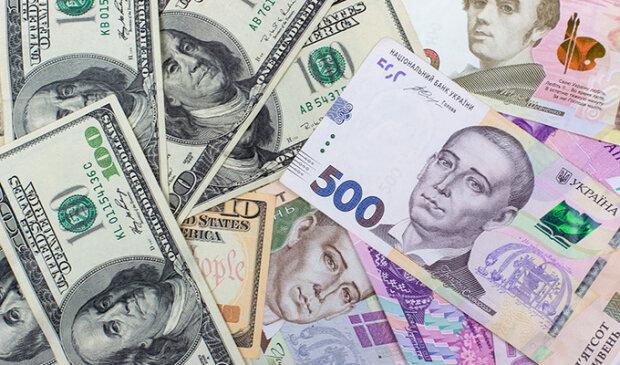 На що даватимуть гроші безробітним українцям