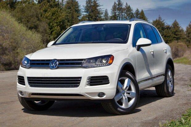 Названы самые идеальные автомобили: «будут служить более десяти лет»