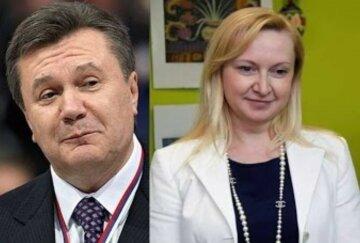 """Суд зняв арешт з палацу """"коханки"""" Януковича-втікача: кадри розкішного маєтку"""