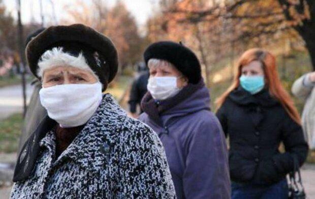 """""""Будем продавать бабушкины кольца"""": украинцам озвучили тревожный прогноз на ближайшие месяцы"""