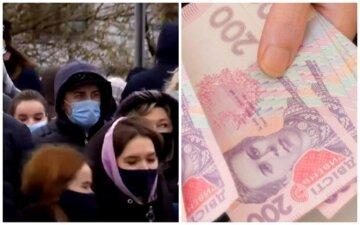 Одесситы получат новые выплаты с 19 апреля: кому положены деньги и что нужно сделать