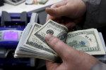доллары, мошенники, деньги