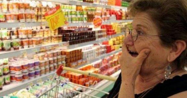 Украинцев ждет рост цен на все, накроет шокирующая инфляция